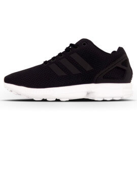 ADIDAS-ZX-FLUX-BLACK-ON-BLACK-TEST-SQUARE