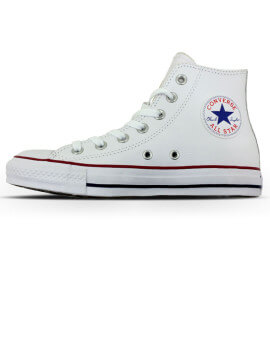 ALL196YW. Converse classic All Stars. Available at Skipper Bar stores.