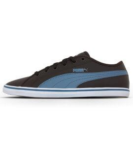 ELSU-V2-SL-CHOCO-PMA705CH Puma Shoes