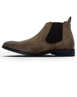 MNS-CHELSEA-BOOT-BRN-LOR1BR