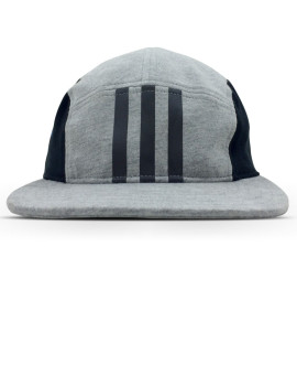 5-PANEL-NOON-MID-GRY-ADD1222MG