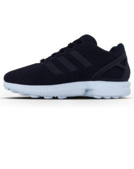 Black & white Adidas training sneaker