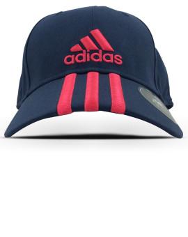 PERF-CAP-S3-COB-BLU-ADD1575BLQ