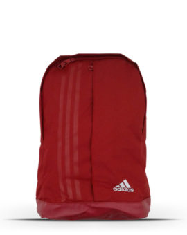 ADIDAS-PERFORMANCE-ST-3S-BP-RED-ADD1423R