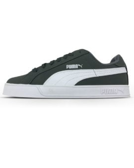 PMA706G. Puma merges sports and fashion. Available at Skipper Bar stores.