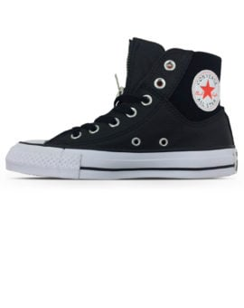 ALL345B. Converse classic All Stars. Available at Skipper Bar stores.