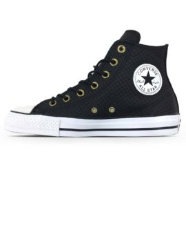 ALL343LW. Converse classic All Stars. Available at Skipper Bar stores.