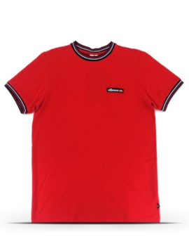 ELL276SC. Ellesse Heritage, shaping the future, by honoring the past. Available at Skipper Bar stores.