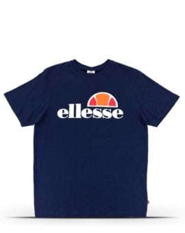 ELL274BL. Ellesse Heritage, shaping the future, by honoring the past. Available at Skipper Bar stores.