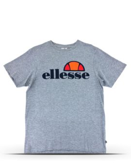 ELL274G. Ellesse Heritage, shaping the future, by honoring the past. Available at Skipper Bar stores.