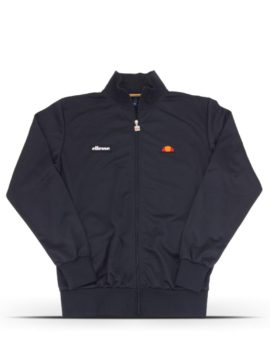 ELL289. Ellesse Heritage, shaping the future, by honoring the past. Available at Skipper Bar stores.