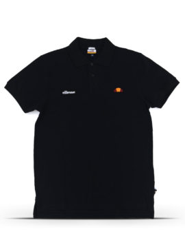 ELL279. Ellesse Heritage, shaping the future, by honoring the past. Available at Skipper Bar stores.