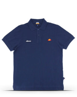 ELL279DB . Ellesse Heritage, shaping the future, by honoring the past. Available at Skipper Bar stores.