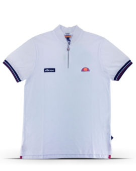 ELL282W. Ellesse Heritage, shaping the future, by honoring the past. Available at Skipper Bar stores.