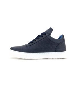LR65N. London Republic our exclusive footwear brand. Available at Skipper Bar stores.