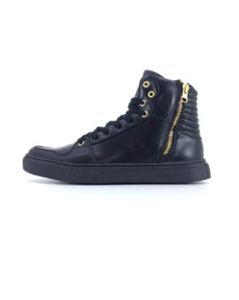 LR66B. London Republic our exclusive footwear brand. Available at Skipper Bar stores.