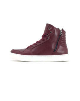 LR66BU. London Republic our exclusive footwear brand. Available at Skipper Bar stores.