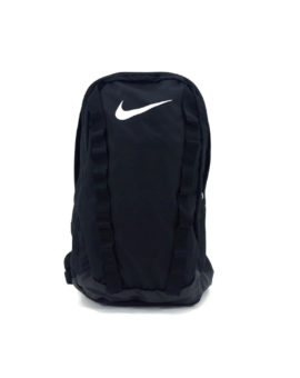NKK247BB. Nike sporting fashion collections. Available at Skipper Bar stores.