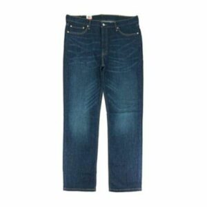 LEVIS 514 STRAIGHT FIT DENIM MIDNIGHT LEV514MN e1481530799668