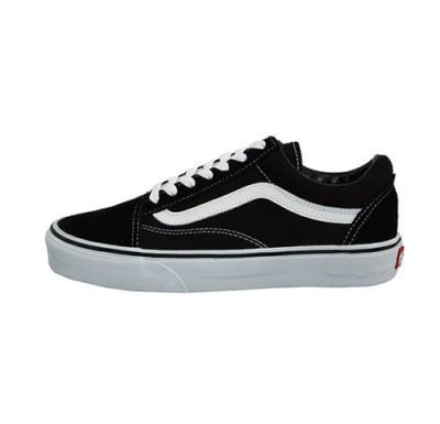 VANS vans old skool black youth/mens - VANS OLD SKOOL BLACK VD3HY28 3 e1480671354415 400x385 - VANS OLD SKOOL BLACK YOUTH/MENS