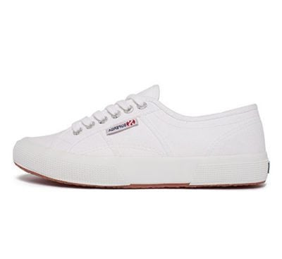 SKIPPER BAR STORES superga full white cotu classic youth - superga 2750 cotu classic white 1 e1480681229325 400x367 - SUPERGA FULL WHITE COTU CLASSIC YOUTH