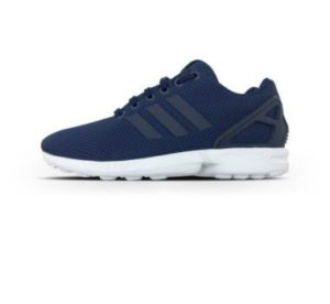 5 shoes every man should own - ADIDIAS ORIGINALS ZX FLUX NEW NAVY ADI168NN e1483433754878 380x350 300x276 - 5 SHOES EVERY MAN SHOULD OWN