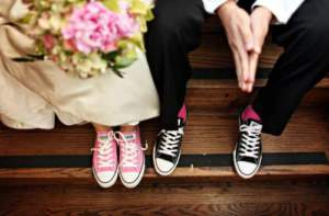 what does valentine's day mean to you? - Converse1 300x197 - What does Valentine's day mean to you?