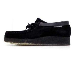 5 shoes every man should own - GRA3SBL GRASSHOPPER SHOE SUEDE3 e1482329971460 395x350 300x266 - 5 SHOES EVERY MAN SHOULD OWN