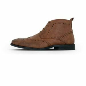 5 shoes every man should own - MNS BROGUE BOOT BRN LOR2BR e1485419582152 300x300 - 5 SHOES EVERY MAN SHOULD OWN