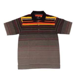 KGB12 & Men's stylish Golfers Promotion - NIT117A e1486997103719 300x300 - KGB12 & Men's stylish Golfers Promotion