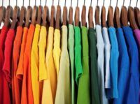 clothing color e1487601981674
