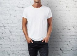 white tee shirt skipper bar e1487147507360