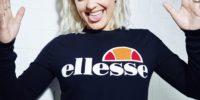 ellesse-teams-up-with-Anne-Marie-1024x1024