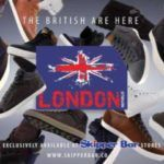 FASHION LONDON REPUBLIC london republic uncovered - London Republic Wall Design 1 e1492501979931 150x150 - London Republic uncovered