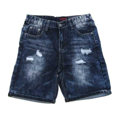 london republic fashion denim short - LRS17 517BB LONDON REPUBLIC FASHION DENIM SHORT 400x400 - LONDON REPUBLIC FASHION DENIM SHORT