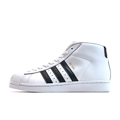 ADIDAS-ORIGINALS-PRO-MODEL-WHITE-ADD1520W ADIDAS ORIGINALS PRO MODEL WHITE - ADIDAS ORIGINALS PRO MODEL WHITE ADD1520W 400x400 - ADIDAS ORIGINALS PRO MODEL WHITE