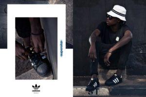 Skipper Bar men's top fashion retail outlet skipper bar - Adidas Superstar Art Direction 3 300x200 - Skipper Bar #WeOwnTheCity