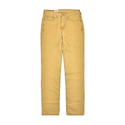 LEVIS-514-STRAIGHT-FIT-PANTS-KHAKI-LEV515KH levis - LEVIS 514 STRAIGHT FIT PANTS KHAKI LEV515KH 1 400x400 - LEVIS 514 STRAIGHT FIT CHINO PANTS KHAKI skipper bar - LEVIS 514 STRAIGHT FIT PANTS KHAKI LEV515KH 1 400x400 - Skipper Bar #WeOwnTheCity