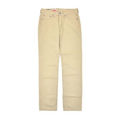LEVIS 514 STRAIGHT FIT CHINO PANTS STONE levis 514 straight fit chino pants stone - LEVIS 514 STRAIGHT FIT PANTS STONE LEV515ST 1 400x400 - LEVIS 514 STRAIGHT FIT CHINO PANTS STONE skipper bar - LEVIS 514 STRAIGHT FIT PANTS STONE LEV515ST 1 400x400 - Skipper Bar #WeOwnTheCity