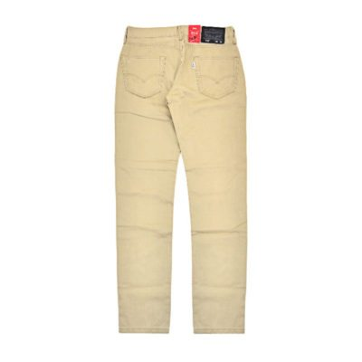 LEVIS 514 STRAIGHT FIT CHINO PANTS STONE skipper bar - LEVIS 514 STRAIGHT FIT PANTS STONE LEV515ST V2 1 400x400 - Skipper Bar #WeOwnTheCity