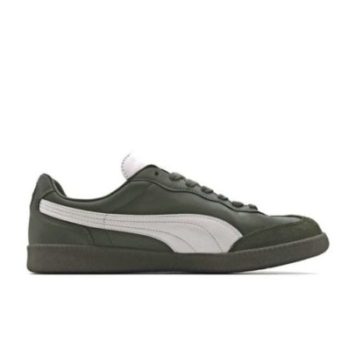 8112af933a0 Skipper Bar Top men's fashion and footwear collections