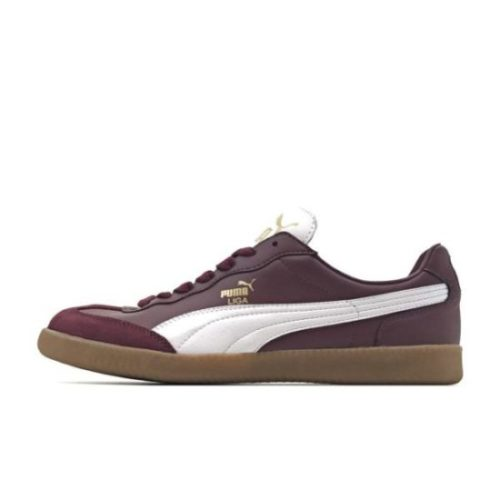 60729c18934 Skipper Bar Top men's fashion and footwear collections Quick View Show  details · PUMA LIGA SL ZAPD RED BURGUNDY/WHITE SNEAKER