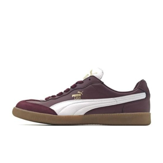 Skipper Bar Top men's fashion and footwear collections