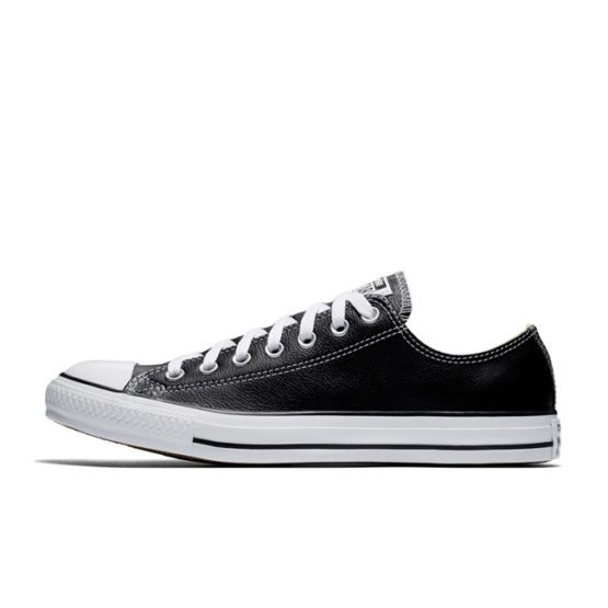 converse shoes edgars