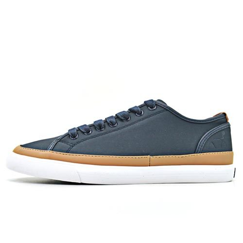 ellesse Italia Sneaker Laris Navy