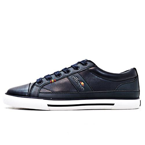 ellesse Italia Sneaker Nico Navy