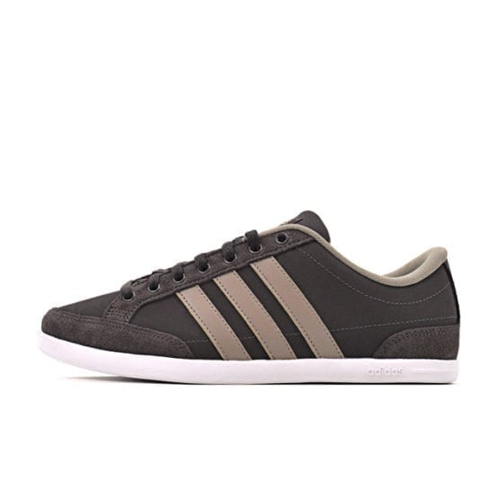 ADIDAS CAFLAIRE NIGHT BROWN-WHITE SNEAKER