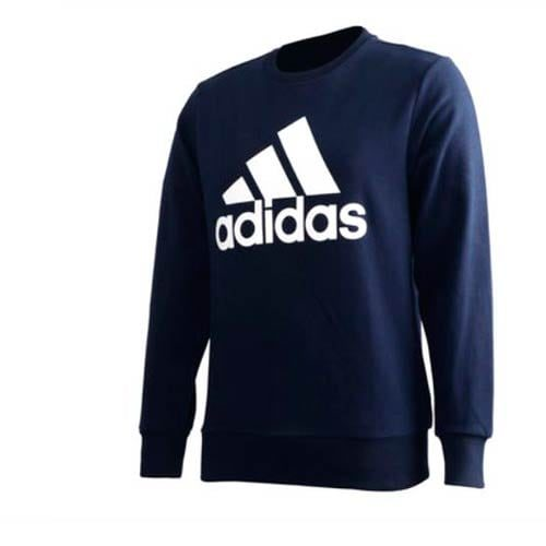 ADD2514N-ADIDAS-NAVY-SWEATER