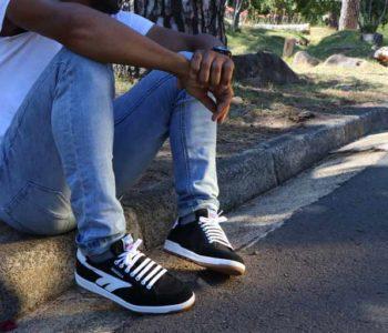 hi-tec footwear