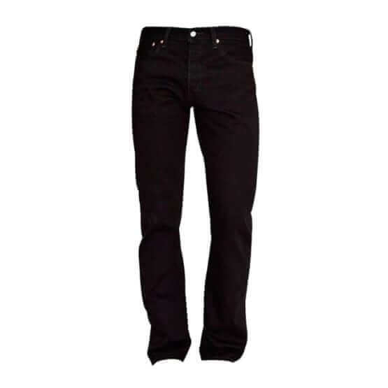 LEVIS-501-STRAIGHT-FIT-DENIM-BLACK-WASH-